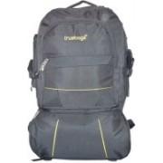 Truebags Nayab010 Rucksack - 21 L(Grey)