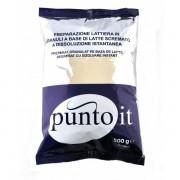 Punto It Lapte granulat topping 500 gr