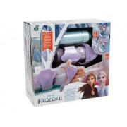 Giochi Preziosi Frozen 2 Magic Ice Sleeve