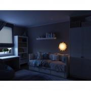 Lampa inteligenta care simuleaza lumina naturala AGU