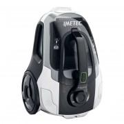 Imetec 8632 Ecoextreme Pro++ C2-100 Aspirapolvere Senza Sacco Potenza 400 W Colo