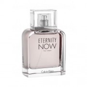 Calvin Klein Eternity Now For Men eau de toilette 100 ml за мъже