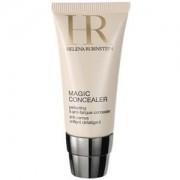 Helena Rubinstein Make-up Foundation Magic Concealer No. 03 Dark 15 ml