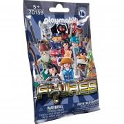 Figuras Playmobil Sorpresa Serie 16 Niño - 70159