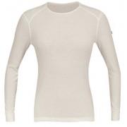 Odlo Warm - maglietta tecnica - donna - White