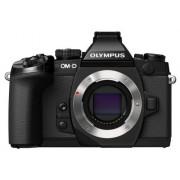 Фотоапарат Olympus OM-D E-M1 + обектив EZ-M1250