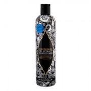 Xpel Macadamia Oil Extract kondicionér pro hydrataci vlasů 400 ml pro ženy