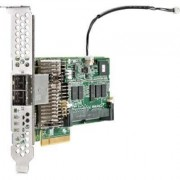 HPE OPT STORAGE CONTROLLER SMART ARRAY P440 4G
