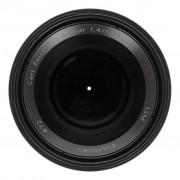Sony 50mm 1:1.4 AF ZA SSM (SAL50F14Z) schwarz