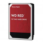 Western Digital WD NAS Desk Red 8TB 256 MB SATA 3