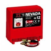 Punjač za akumulator Nevada 12
