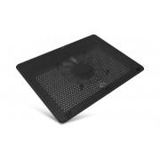 Base Vent Cooler Master NOTEPAL L2 Slim até 17P