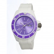 Jet Set Of Sweden J83491-16 Bubble Unisex Watch