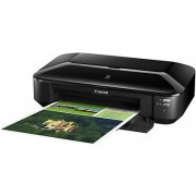CANON PIXMA IX6860 OFFICE INKJET PRINTER A3