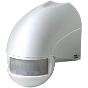 Brennenstuhl czujnik ruchu detektor ruchu pir IP44 180 stopni