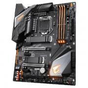 Matična ploča Gigabyte Z390 Aorus Pro