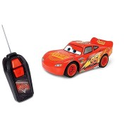RC modell Villám McQueen 3