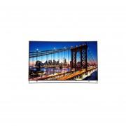 """Pantalla Smart TV - 65"""" - Curva Hisense 65H10B"""