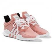 adidas Originals Pink Support ADV Shoes Barnskor 38 (UK 5)