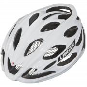 Limar Ultralight + Road Helmet - M - White