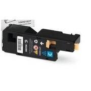 Xerox Toner Compatível XEROX PHASER 6000/6010 106R01627 Azul