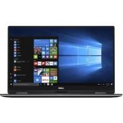 Prijenosno računalo Dell XPS 9365 2in1, DXPS13FHDi58GW