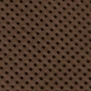 Tło fotograficzne 5x1,6m 120gram BRĄZOWE bez tulei