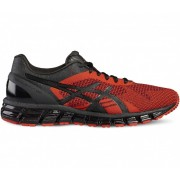 Asics - Gel-Quantum 360 3 Knit men's running shoes