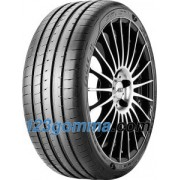 Goodyear Eagle F1 Asymmetric 3 ( 255/30 R19 91Y XL )