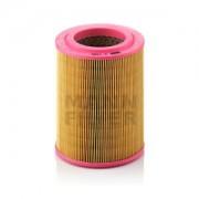 Filter, Luft, C 1430