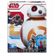 Star Wars Force Link BB-8 2-in-1 Mega C1253 set de joaca
