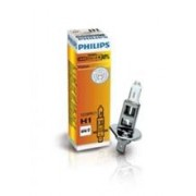 Bec Philips 12V 55W H1 Vision 12258Prc1 Cutie Carton