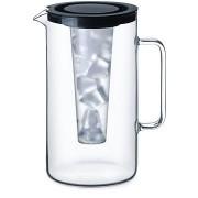 SIMAX 2,5 literes kancsó jégbetéttel