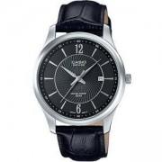 Мъжки часовник Casio BESIDE BEM-151L-1AV