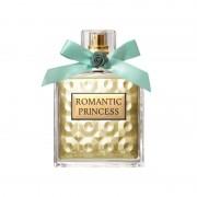 Paris Elysées Parfum Femme - Romantic Princess