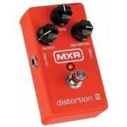 Dunlop MXR M115 Distortion III (B-Stock) #925671