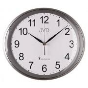 Zegar ścienny JVD RH64.1 DCF77