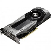 Palit GeForce GTX 1080 Founders Edition 8192MB GDDR5X