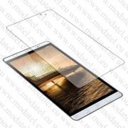 """Стъклен протектор със заоблена фаска за Huawei MediaPad M2 8.0"""" (Темперирано закалено стъкло)"""