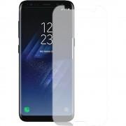 Folie De Protectie Transparenta SAMSUNG Galaxy S8 Plus SAMSUNG