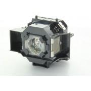 Epson LP36 / V13H010L36 Projector Lamp (bevat originele P-VIP lamp)