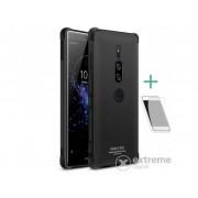 Imak navlaka za Sony Xperia XZ2 Premium (H8166), crna