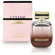 Nina Lextase De Nina Ricci EDP 80 ml