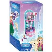 Set De Complet De Curatenie Pentru Copii Ice World Ucar Toys Uc122