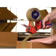 Dispenser banda adeziva TESA 6300 - 5buc.