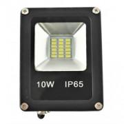Proiector LED 10W Slim SMD5730