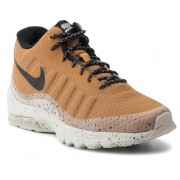 Pantofi NIKE - Air Max Invigor Mid 858654 700 Wheat/Black/Light Bone