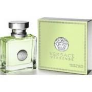 Versace - Versense (30ml) - EDT