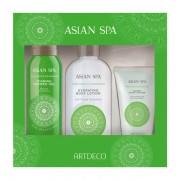 Artdeco Asian Spa Deep Relaxation комплект за тяло