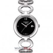 Tissot T-TREND T084.210.11.057.00 Pinky T084.210.11.057.00
